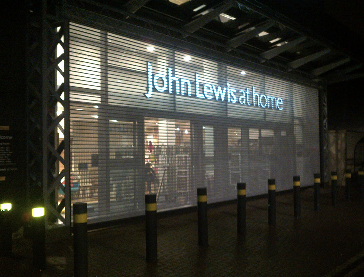 john-lewis-p2