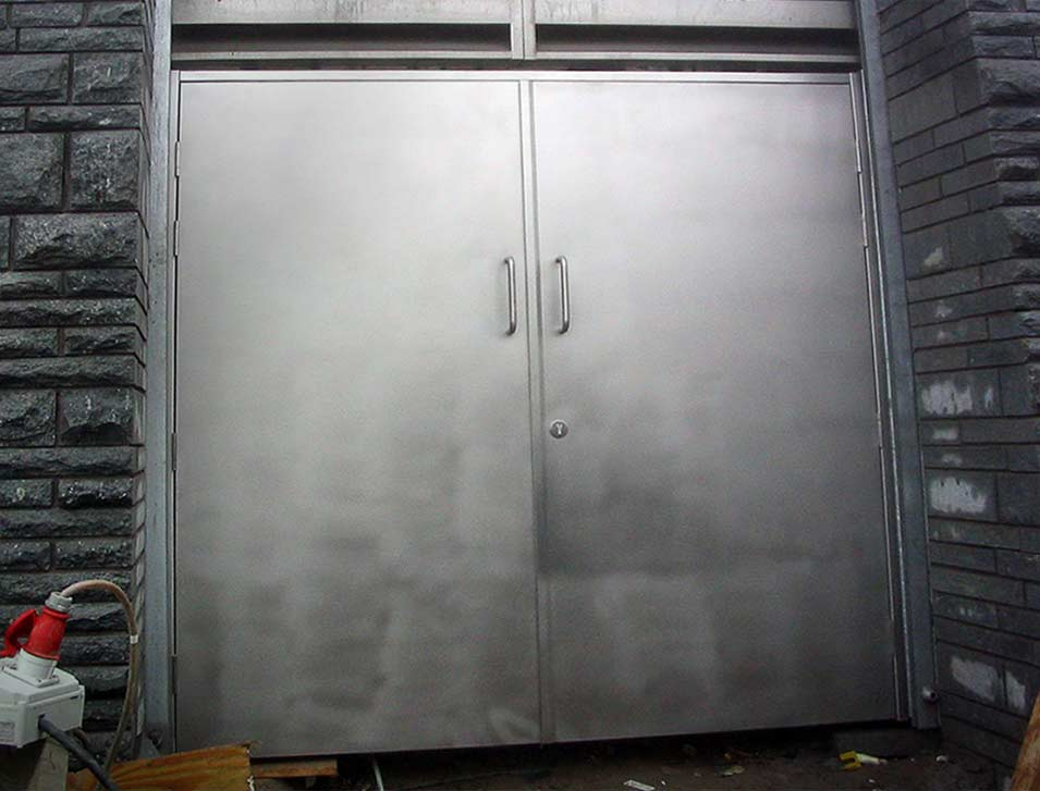 armourdoor-security-steel-door-ad20-01