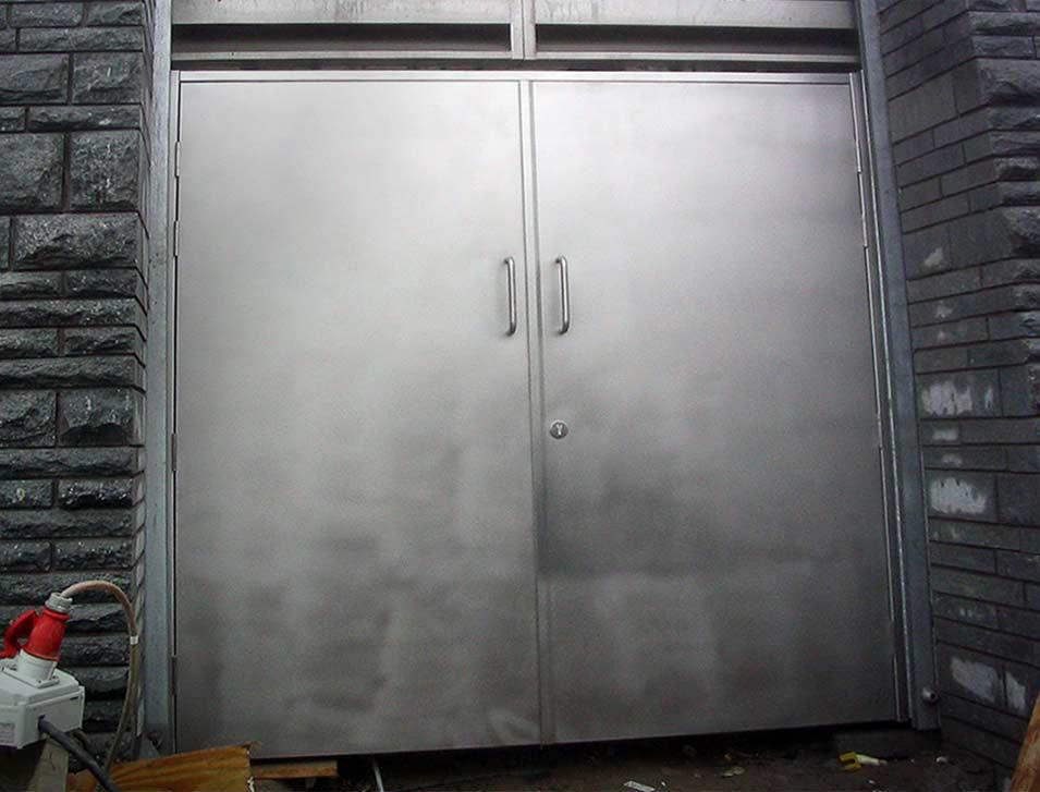armourdoor-security-steel-door-ad20-01