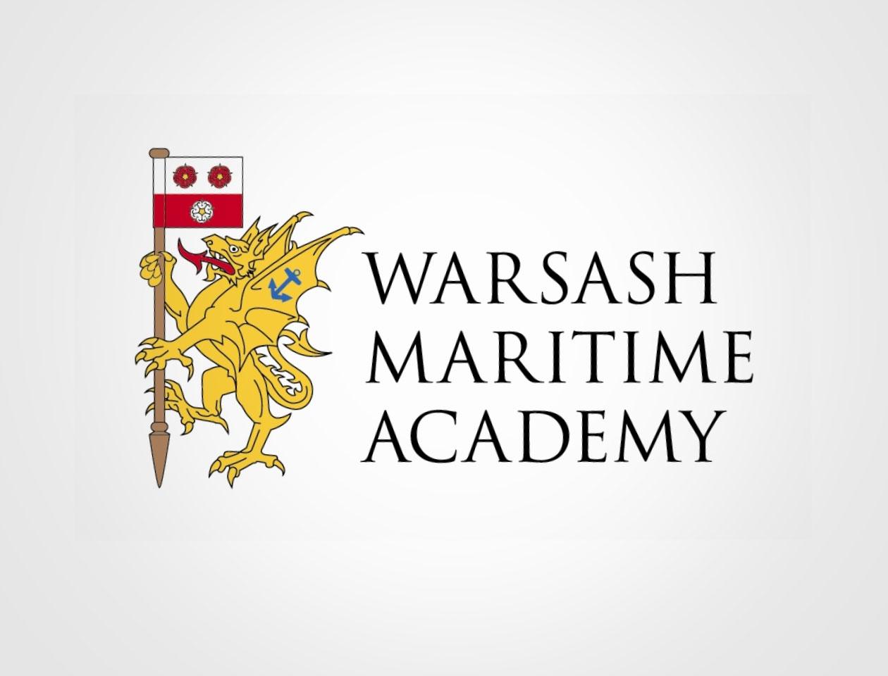 warsash