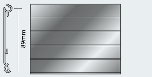 alishield-f6-diagram