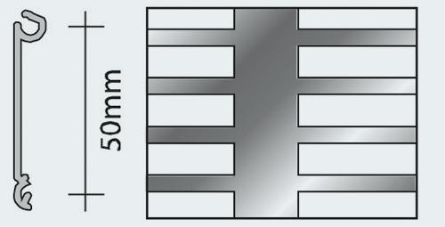 alishield-n1-diagram