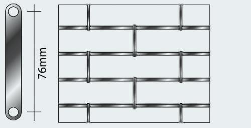 alulink-g2-diagram
