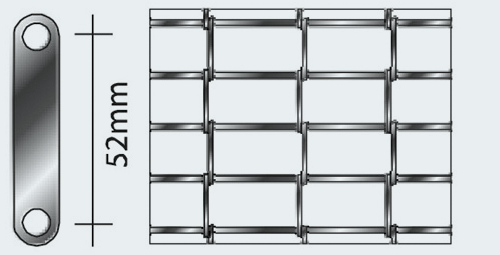 alulink-g3-diagram