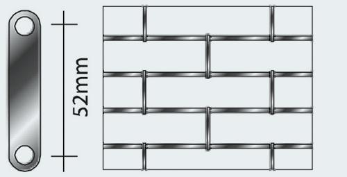 alulink-g4-diagram