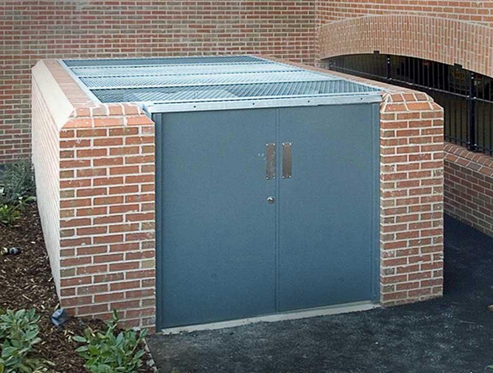 armourdoor-blast-door