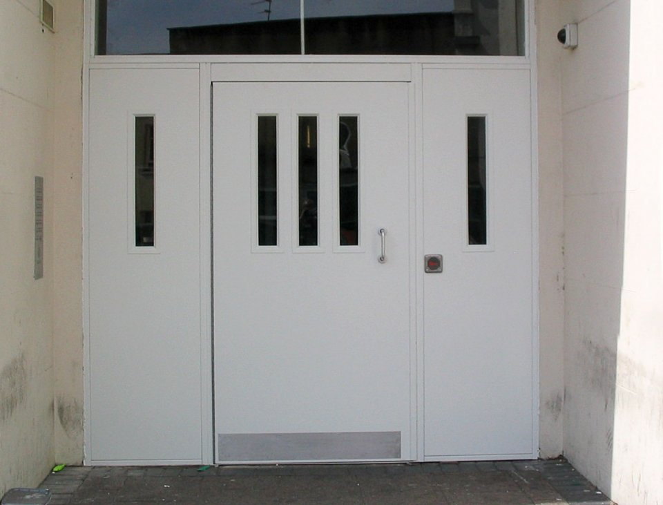 armourdoor-communal-entrance-doors-03