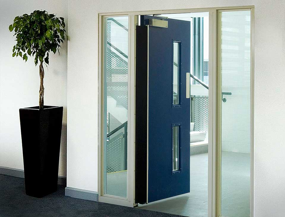 armourdoor-internal-steel-door-ad-70-01