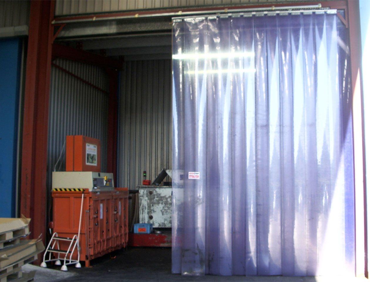 ev-curtain