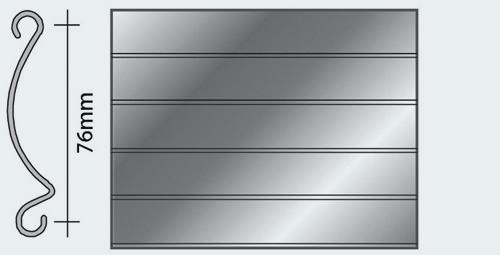 fireguard-fg01-diagram
