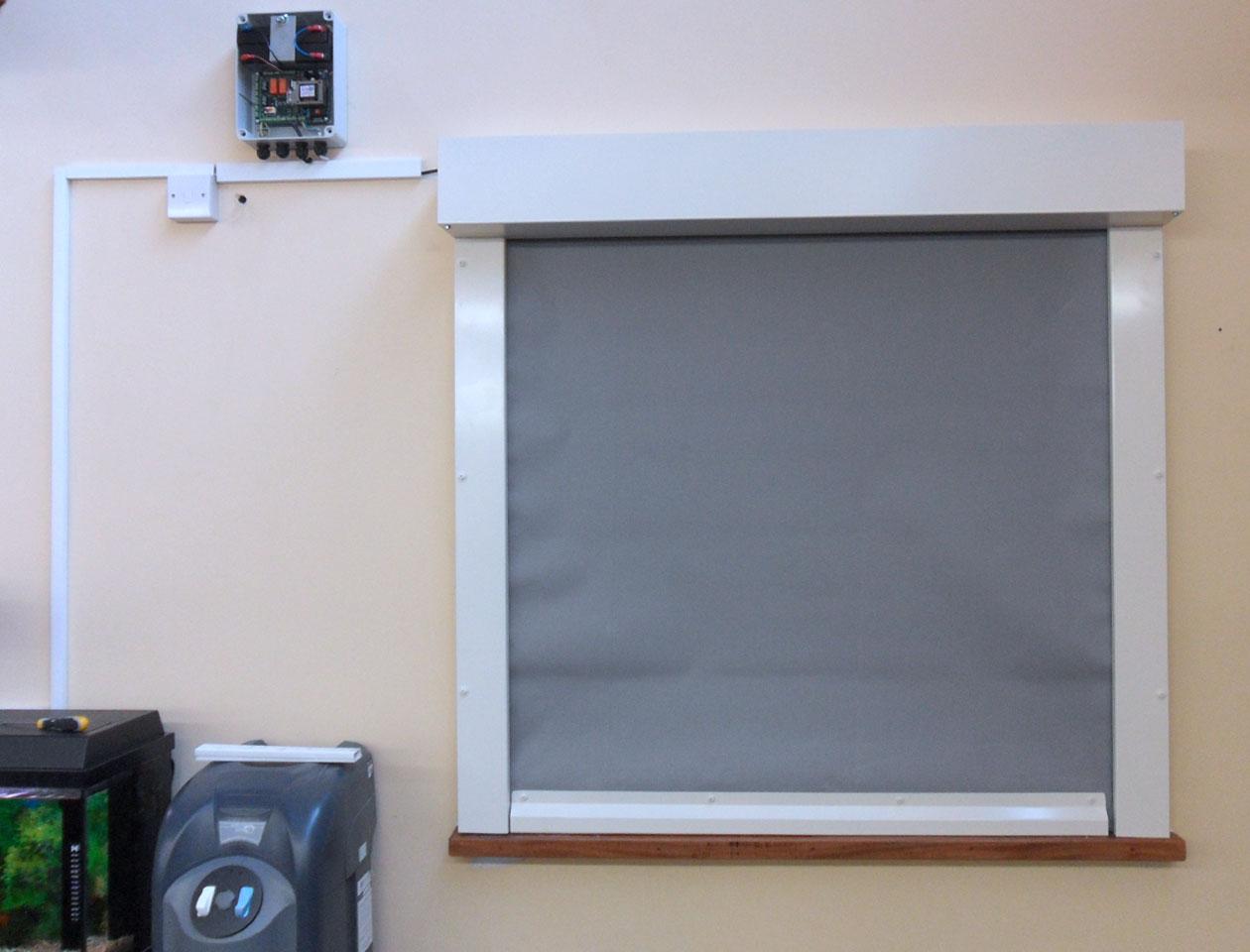 fireguard-smoke-and-fire-curtain-sc120