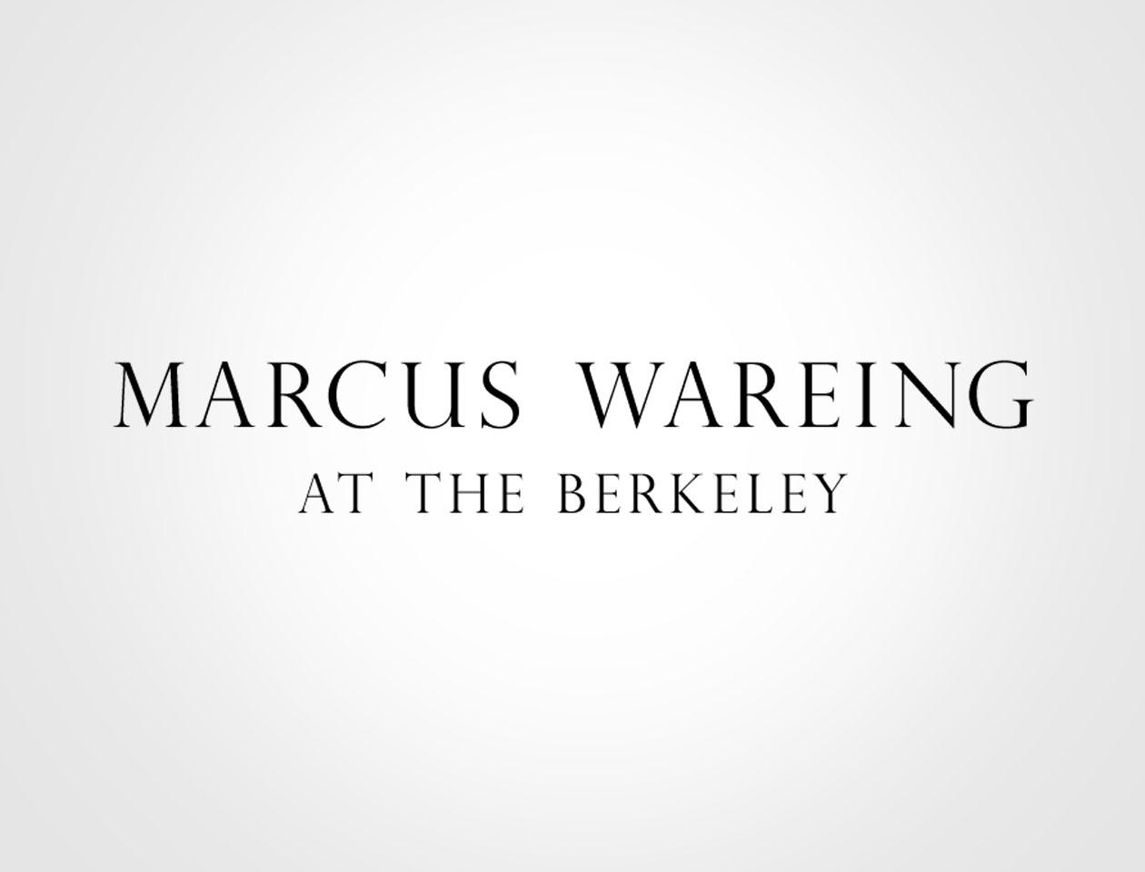 marcus-wareing