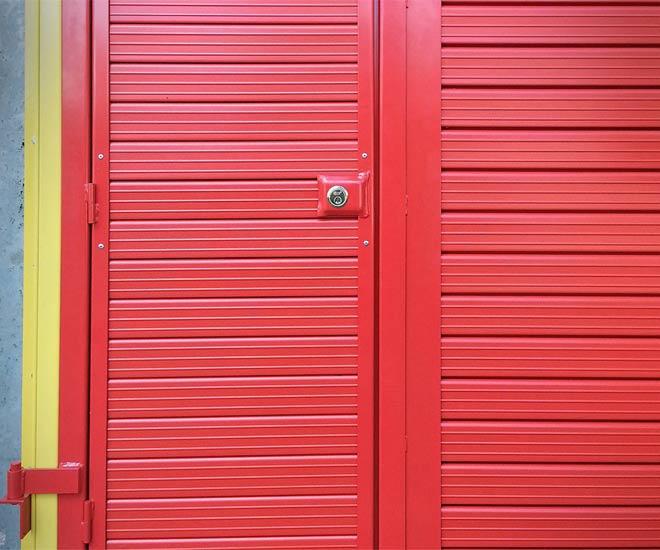 roller-shutter-personnel-door